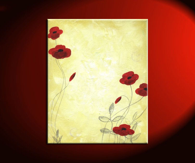 p8-sunny-poppies-painting-16x20